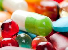 Cẩn thận với 5 loại thuốc khiến mẹ mãi không đậu thai