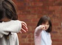 Những rào cản hạn chế sự giao tiếp của trẻ