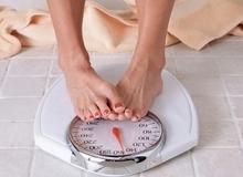 11 cách giảm cân hiệu quả cho người không có nhiều thời gian