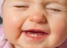 Món ăn đủ calo cho trẻ 10-12 tháng tuổi