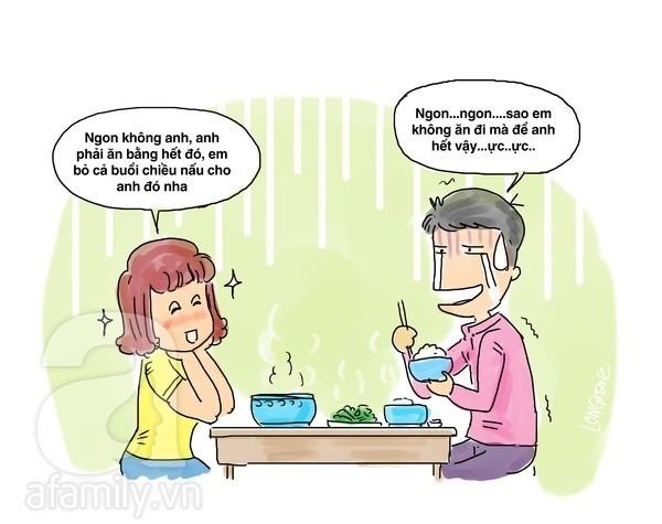 thói quen giảm cân 3