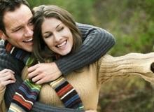 10 dấu hiệu chồng là bạn thân nhất