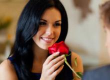 Đàn ông chỉ dám yêu phụ nữ thông minh trên lý thuyết