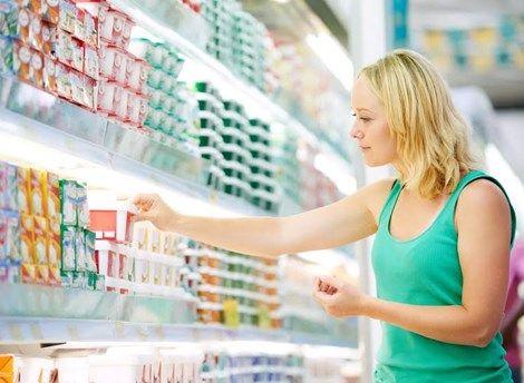 Những biện pháp giảm cân không nên dùng sau tuổi 30 - Sức khỏe
