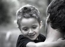 14 điều mọi người cha cần nói với con