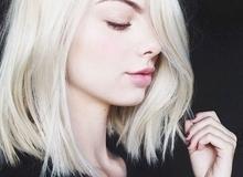 5 lời khuyên giúp bạn luôn có mái tóc như ý khi đi cắt ngoài tiệm
