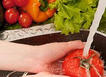 8 lời khuyên để không bị ngộ độc thực phẩm trong ngày hè