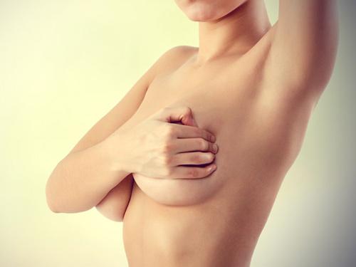 Những dấu hiệu có bầu sau 1-2 tuần thụ thai - 2