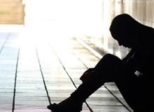 Bệnh trầm cảm dễ dẫn đến hành vi tự sát