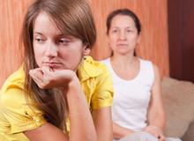 Hiểu tâm lý, tình cảm của con tuổi dậy thì để không bị sốc