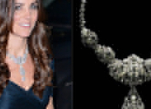 Bật mí lịch sử BST trang sức lộng lẫy của Công nương Kate Middleton