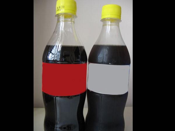 món ăn người bị bệnh tiểu đường nên tránh 8