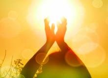 Bổ sung vitamin D giúp ngăn ngừa mất trí nhớ