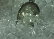 Nước đá ở TP HCM nhiễm vi khuẩn gây bệnh đường ruột, tiêu chảy