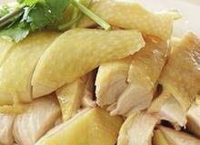 Những điều quan trọng bạn cần biết khi rửa, chế biến và ăn thịt gà