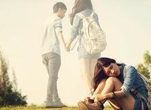 Bí quyết để hai bạn dù yêu xa nhưng ngọt ngào hơn cả gần kề