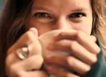 13 điều chỉ tồn tại trong cuộc sống của phụ nữ không thường xuyên trang điểm