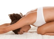 Những động tác yoga nếu tập mỗi sáng sẽ rất có lợi cho bạn