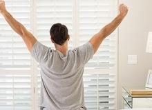 5 thói quen buổi sáng phái mạnh cần bỏ