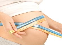 Những mẹ bầu nào dễ mắc tiểu đường thai kỳ?