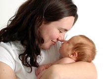 Quy tắc chăm sóc sau sinh thường mẹ cần biết
