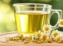 4 loại trà sữa tốt cho sức khỏe ít người biết