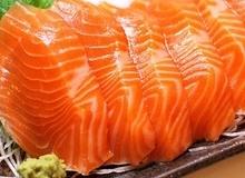 7 thực phẩm mẹ ăn nhiều chẳng lo rạn da