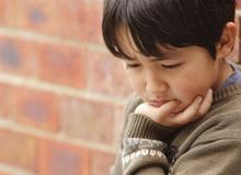 Bài học xương máu cho các cha mẹ có con bị bắt nạt
