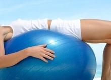 5 sai lầm khi tập thể dục bạn rất dễ mắc phải