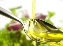 8 thực phẩm giúp bảo vệ da khỏi tác hại của ánh nắng