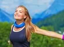 7 nguyên tắc cần học của người có sức khỏe tốt và luôn hạnh phúc