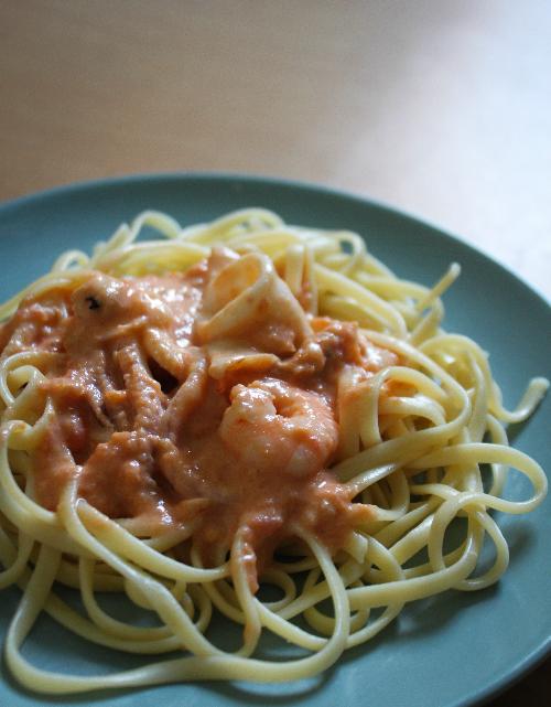 spaghettii-0768-JPG-5827-1419820600.jpg