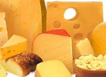 8 loại thực phẩm không nên ăn vào buổi tối để tránh gây hại