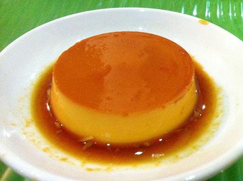 Cách làm caramel cho con cực dễ theo công thức mẹ Tôm - 6