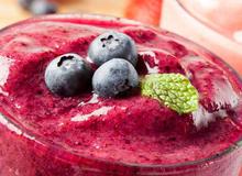 10 thực phẩm hàng đầu giúp ngăn ngừa dị tật thai nhi