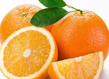 Hoa quả mẹ bầu nên và không nên ăn trong mùa nóng