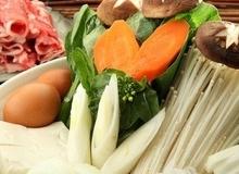 4 nhóm thực phẩm không nên cho nhiều vào nồi lẩu