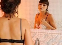 6 thói quen xấu ảnh hưởng trực tiếp đến bộ ngực của chị em