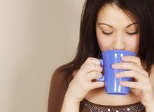 7 quy tắc giúp mẹ thụ thai