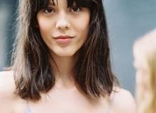 5 lời khuyên hữu ích cho quý cô muốn sở hữu kiểu tóc ấn tượng