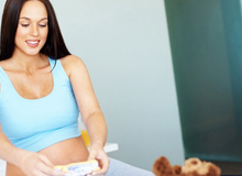Những việc cần làm trước khi sinh mổ