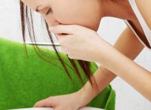 Dấu hiệu nhận biết cơ thể bạn cần thải độc