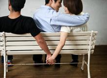 10 lý do khiến phụ nữ ngoại tình