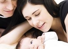 11 sự thật các bà mẹ đều nhận ra sau khi có con