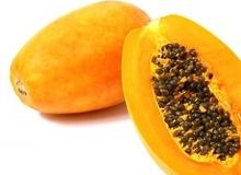 5 loại quả mùa hè vừa giúp giảm cân lại bảo vệ da