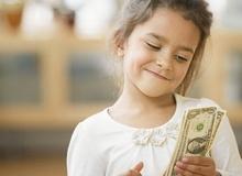 """Tôi hiểu giá trị của đồng tiền nhờ được bố mẹ """"bỏ rơi"""" năm 11 tuổi"""