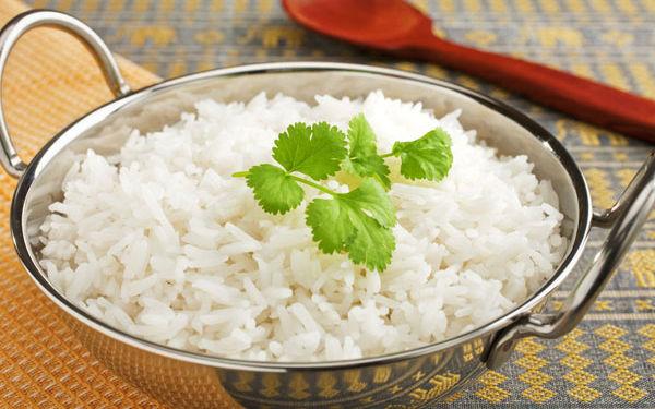 8 loại thực phẩm lành mạnh nhưng người bị bệnh tiểu đường nên tránh - Sức khỏe