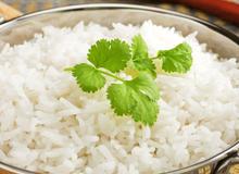 8 loại thực phẩm lành mạnh nhưng người bị bệnh tiểu đường nên tránh