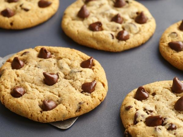 món ăn người bị bệnh tiểu đường nên tránh 7