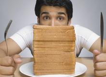 4 món ăn có nguy cơ làm bạn béo lên trông thấy